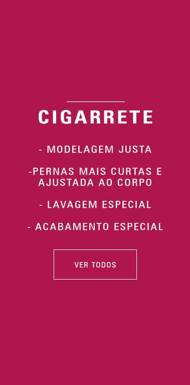 -Hover- Cigarrete
