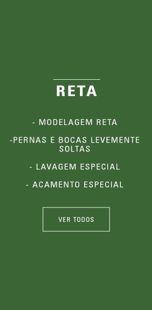 -Hover- Reta