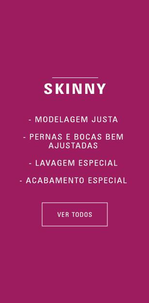 -Hover- Skinny