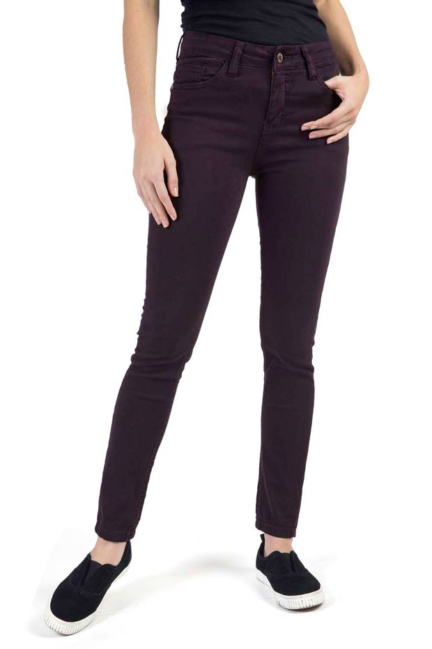 17180_C028_1-CALCA-COLOR-SKINNY-FEMININA