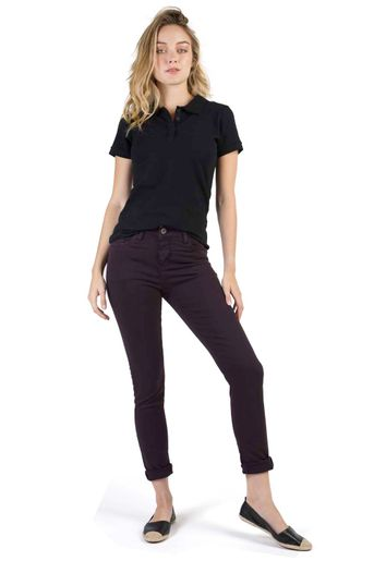 17180_C028_3-CALCA-COLOR-SKINNY-FEMININA