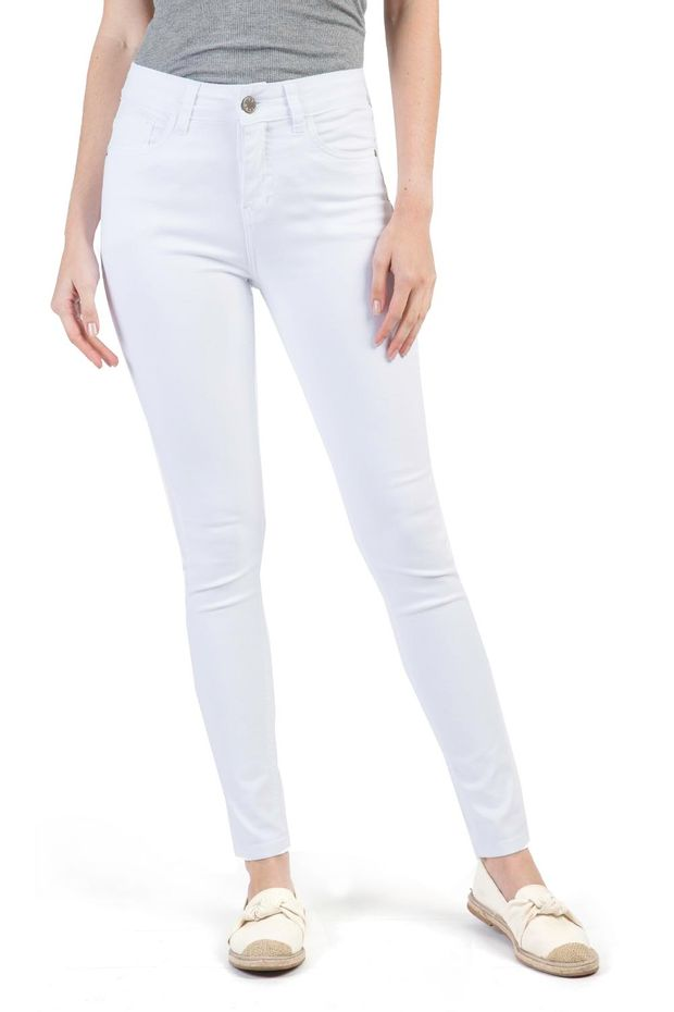 17334_C002_1-CALCA-COLOR-SKINNY