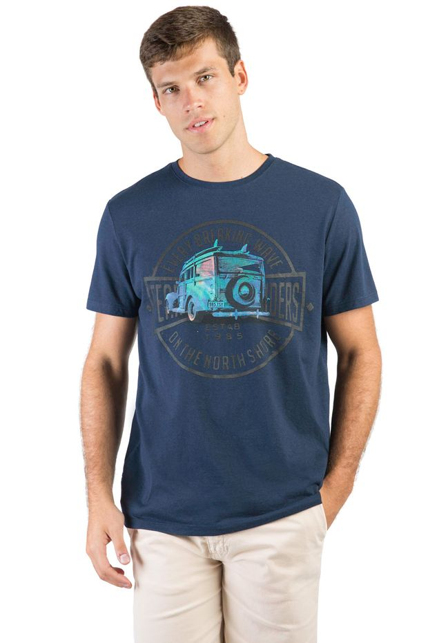 17294_C009_1-T-SHIRT-ESTAMPADA