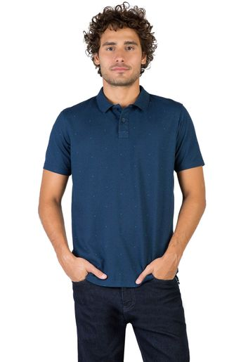 10146_C009_1-POLO-ESPECIAL-ESTAMPADA