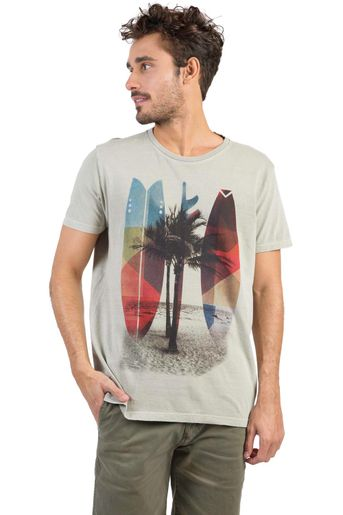 17274_C025_1-T-SHIRT-ESTAMPADA