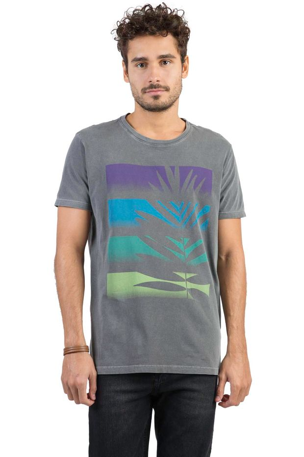 17275_C005_1-T-SHIRT-ESTAMPADA