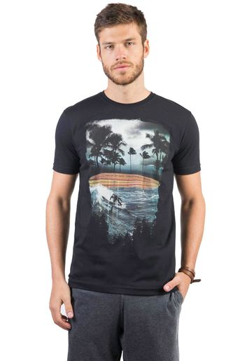 17182_C003_1-T-SHIRT-ESTAMPADA