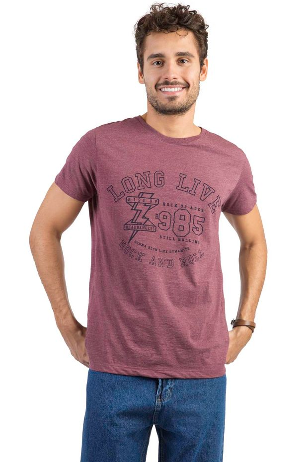 17310_C055_1-T-SHIRT-ESTAMPADA