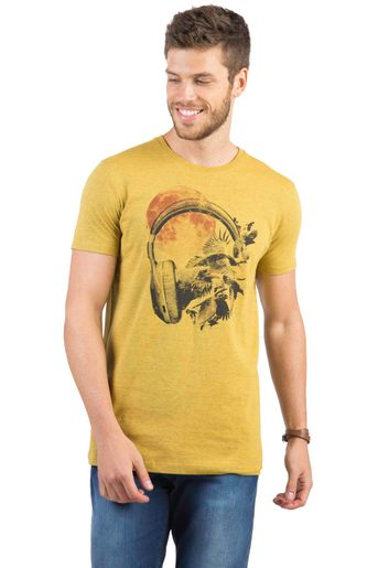 17316_C040_1-T-SHIRT-FIT-ESTAMPADA