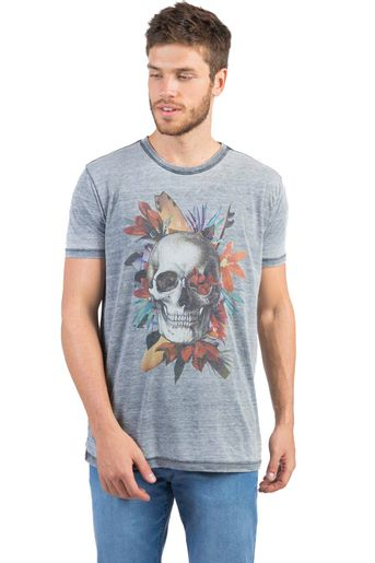 17255_C006_1-T-SHIRT-ESTAMPADA