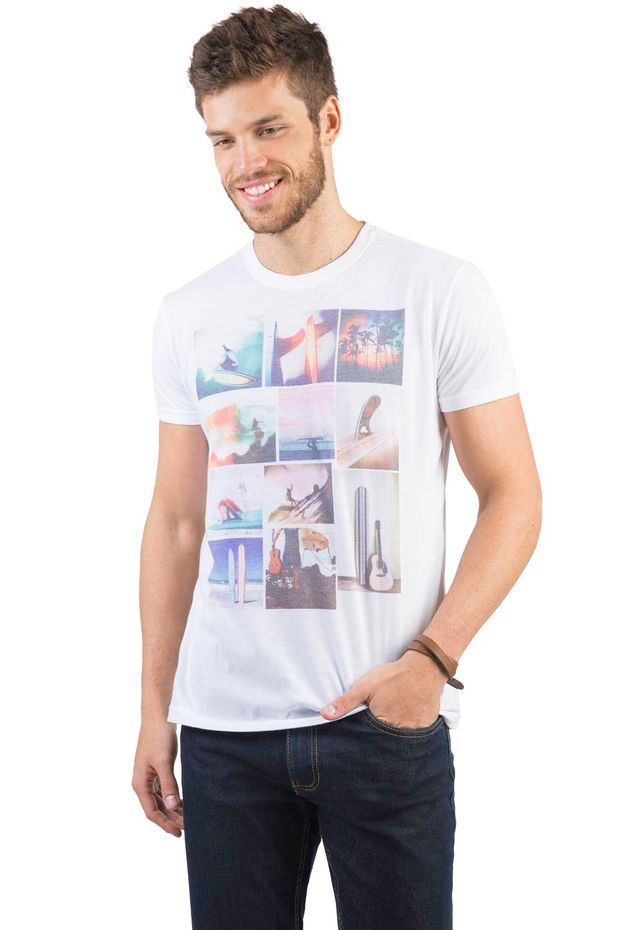 17273_C002_1-T-SHIRT-ESTAMPADA