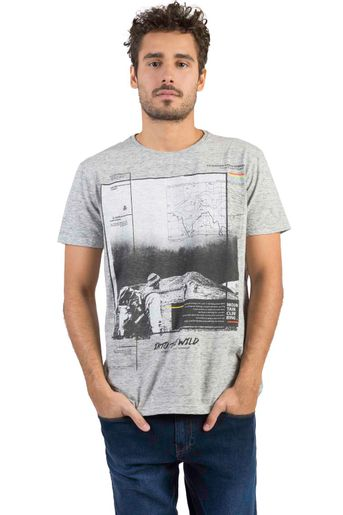17337_C006_1-T-SHIRT-ESTAMPADA