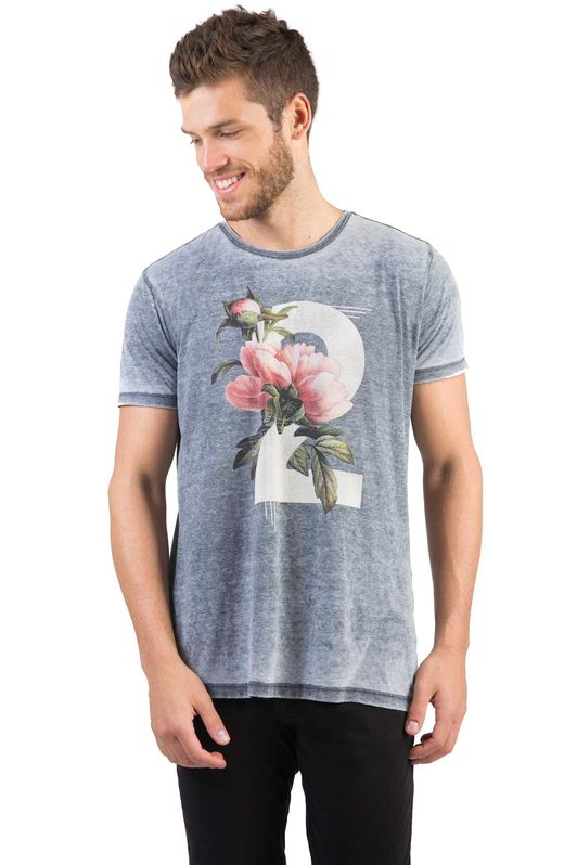17344_C006_1-T-SHIRT-ESTAMPADA