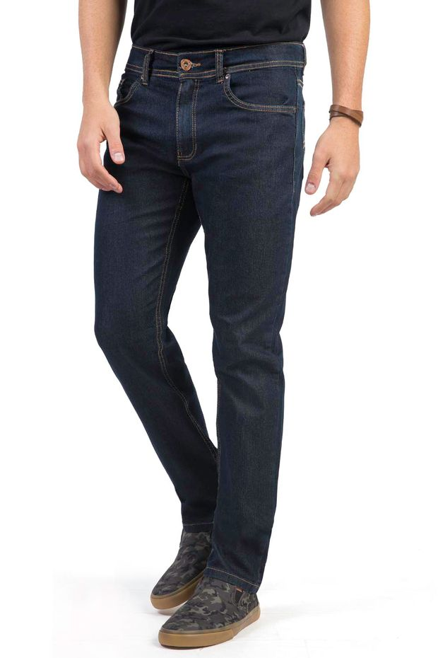 17420_C052_1-CALCA-JEANS-SLIM