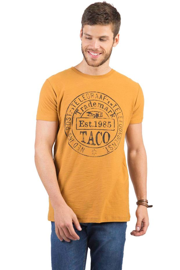17410_C024_1-T-SHIRT-ESTAMPADA-FLAME