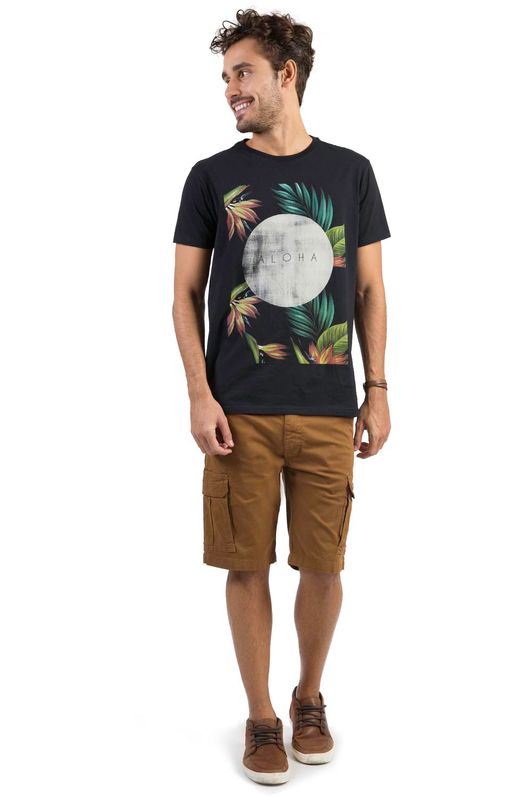 17340_C003_3-T-SHIRT-ESTAMPADA