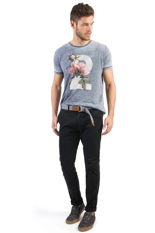 17344_C006_3-T-SHIRT-ESTAMPADA