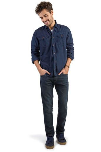 17212_C054_3-CALCA-JEANS-SLIM-FLEX