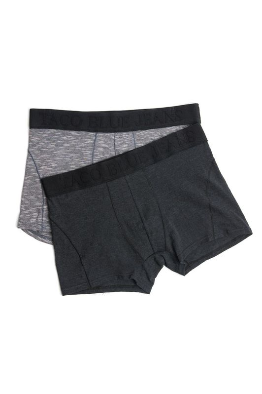 17157_X137_1-KIT-CUECA-BOXER
