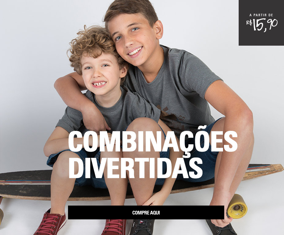 KIDS COLORIDOS