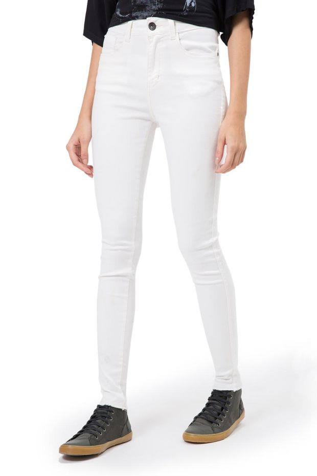 15915_C027_1-CALCA-COLOR-SKINNY