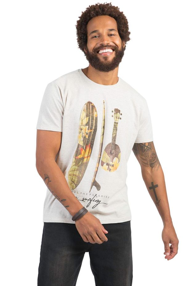 17480_C057_1-T-SHIRT-ESTAMPADA