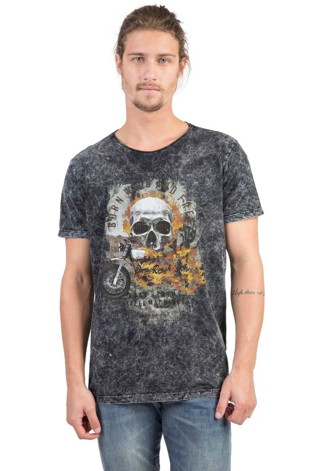 17474_C003_1-T-SHIRT-ESTAMPADA
