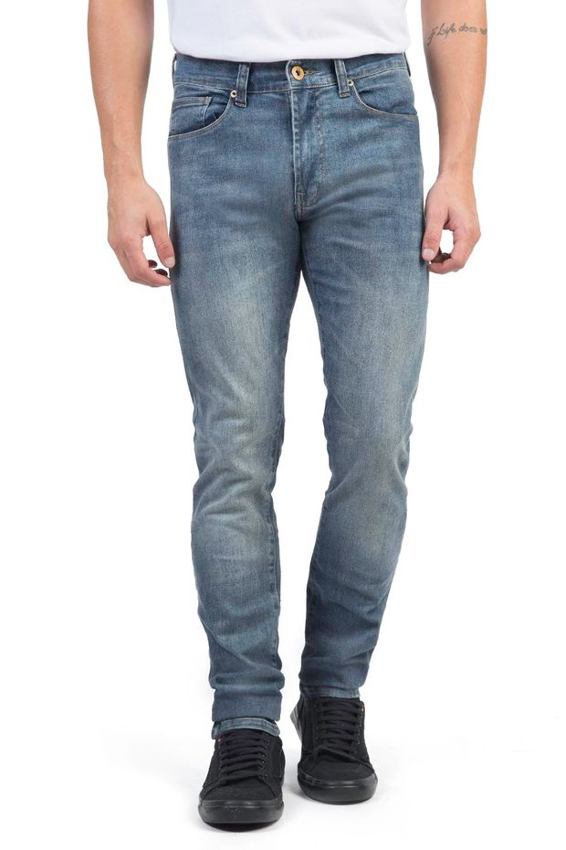 17476_C051_1-CALCA-JEANS-SLIM-FLEX