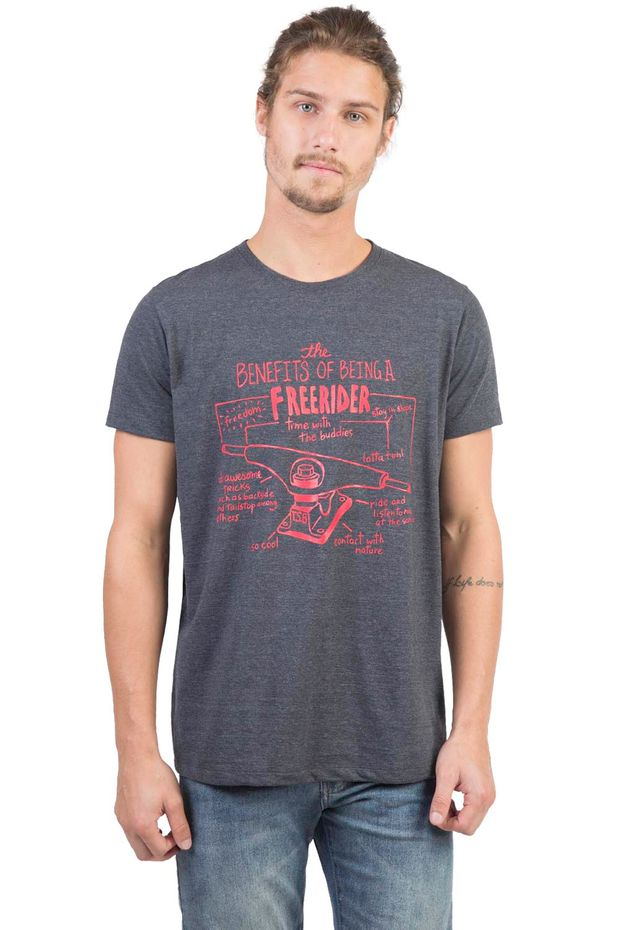 17489_C005_1-T-SHIRT-ESTAMPADA
