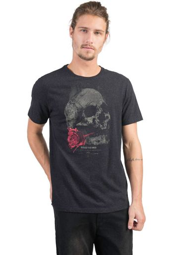 17526_C003_1-T-SHIRT-ESTAMPADA