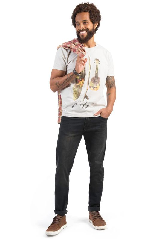 17480_C057_3-T-SHIRT-ESTAMPADA