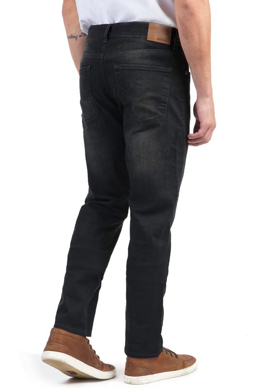 17383_C053_3-CALCA-JEANS-SLIM-FLEX