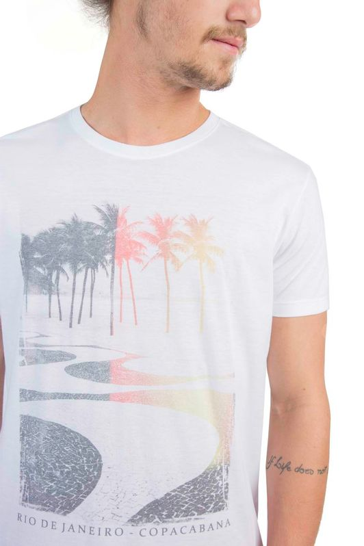 17464_C002_4-T-SHIRT-ESTAMPADA