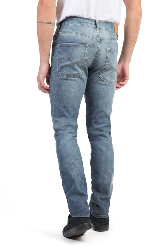17476_C051_2-CALCA-JEANS-SLIM-FLEX