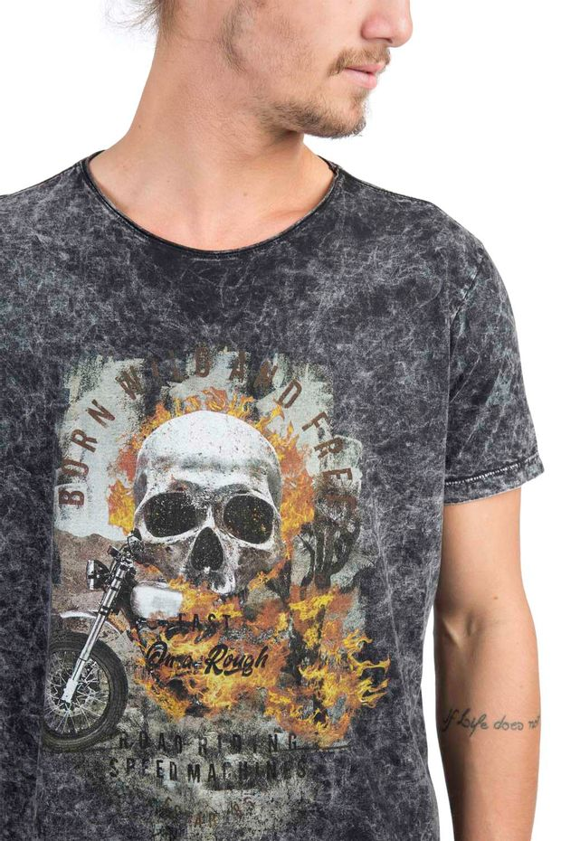 17474_C003_4-T-SHIRT-ESTAMPADA