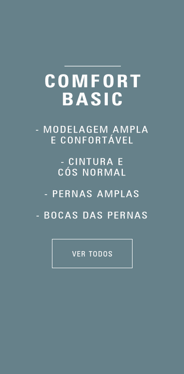 -Hover- Comfort basico