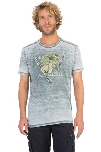 17481_C017_1-T-SHIRT-ESTAMPADA