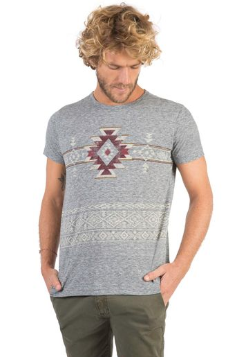 17494_C006_1-T-SHIRT-ESTAMPADA
