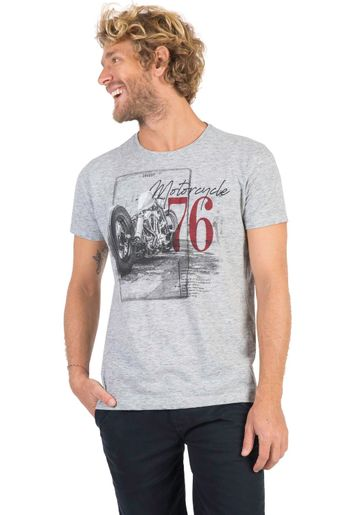 17495_C006_1-T-SHIRT-ESTAMPADA