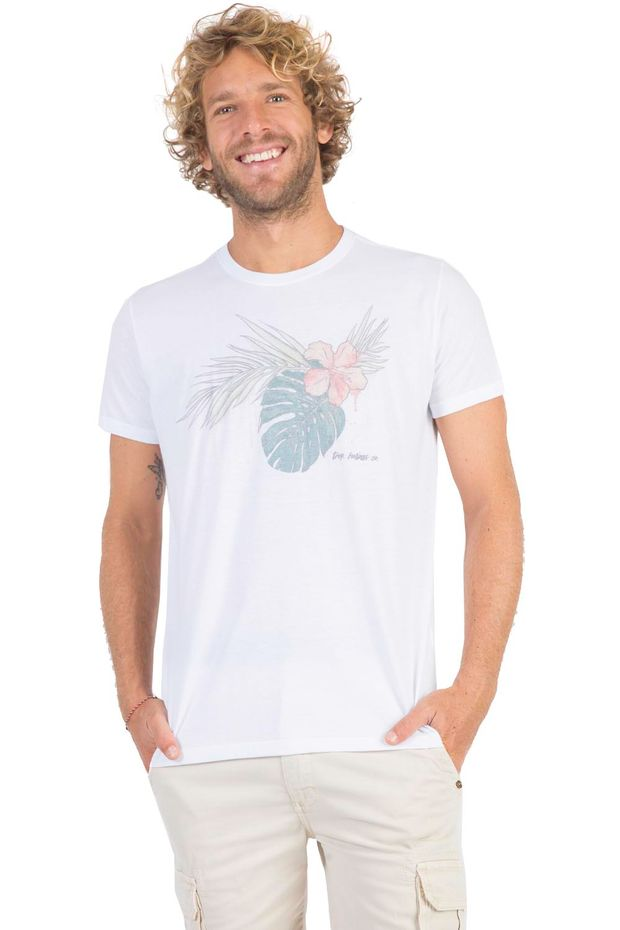 17498_C002_1-T-SHIRT-ESTAMPADA-FLAME