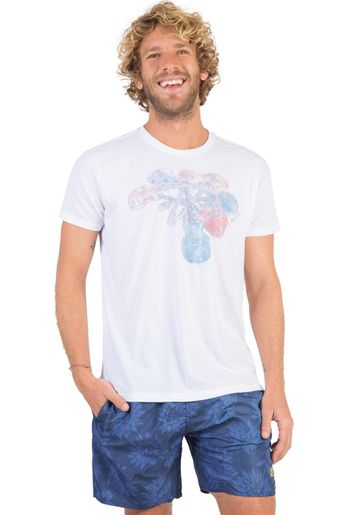 17499_C002_1-T-SHIRT-ESTAMPADA