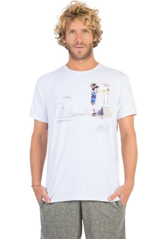 17507_C002_1-T-SHIRT-ESTAMPADA