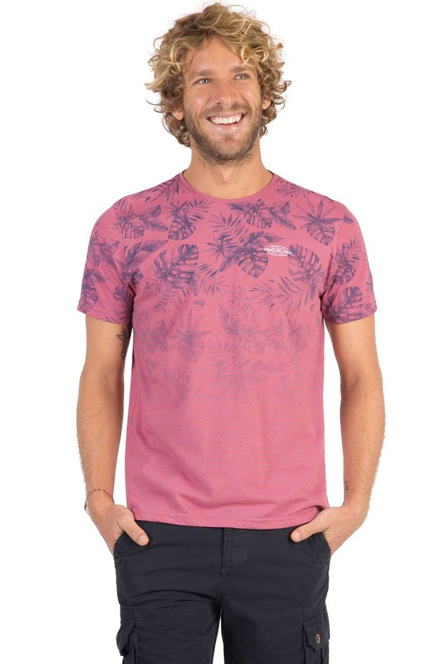 17508_C036_1-T-SHIRT-ESTAMPADA
