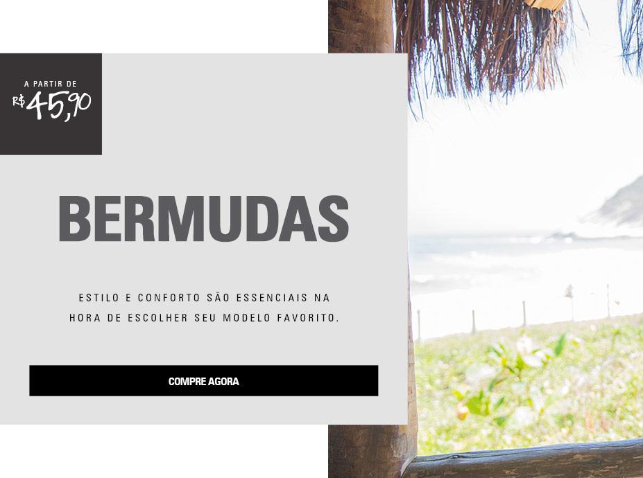 BERMUDAS 1