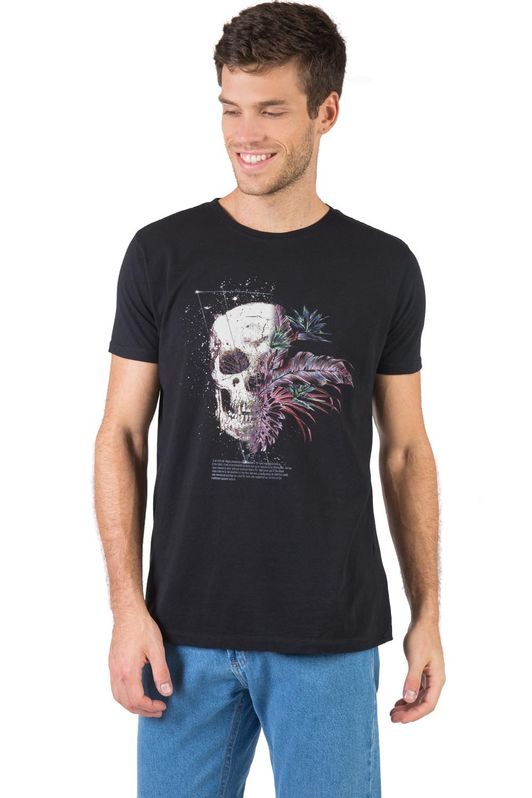 17978_C003_1-T-SHIRT-ESTAMPADA