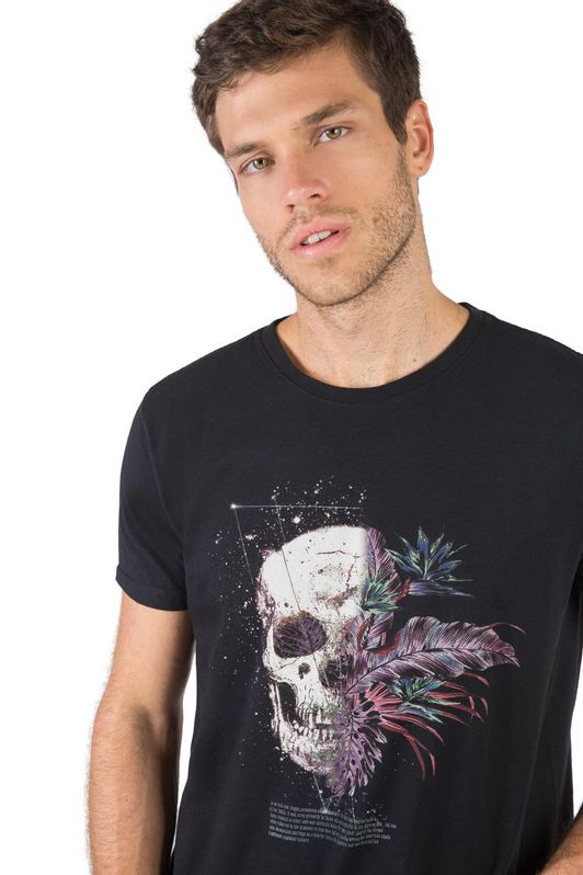 17978_C003_4-T-SHIRT-ESTAMPADA