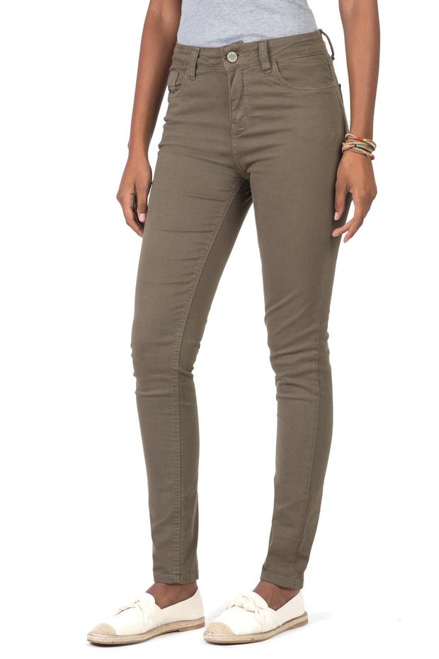 17621_C020_2FLEX-CALCA-COLOR-SKINNY