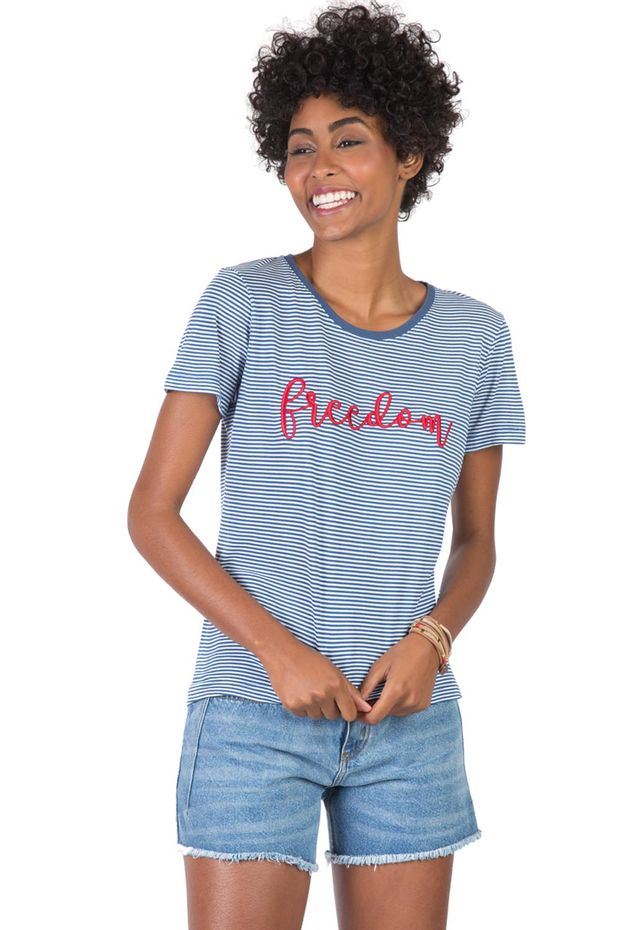 17639_X030_1-T-SHIRT-ESTAMPA-BORDADA-FREEDOM