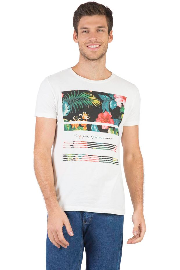 17977_C027_1-T-SHIRT-ESTAMPADA