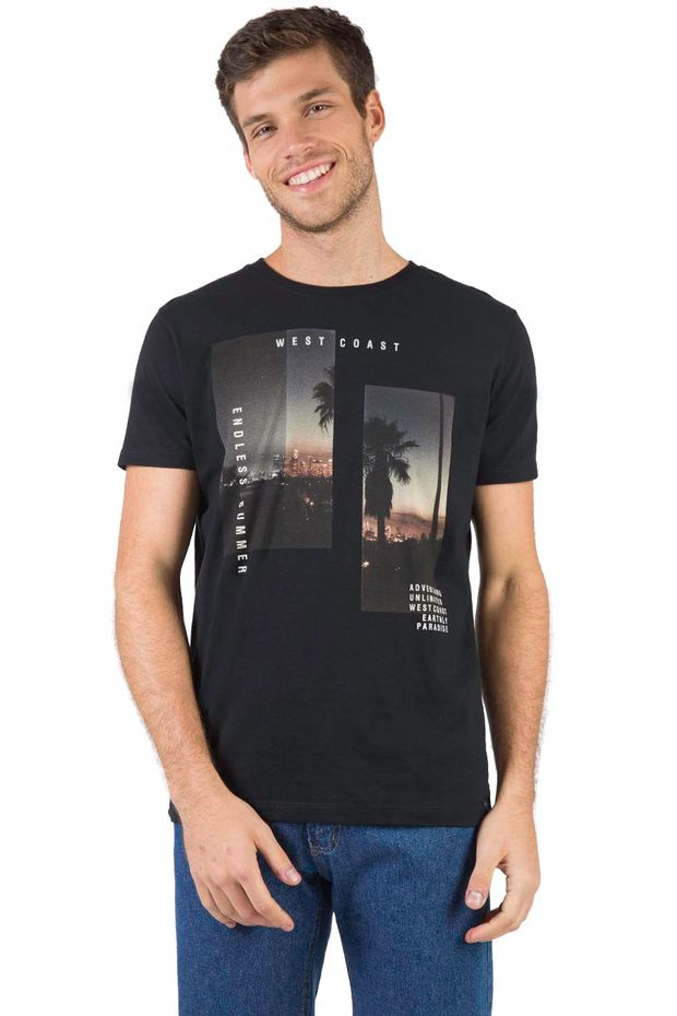 17991_C003_1-T-SHIRT-ESTAMPADA